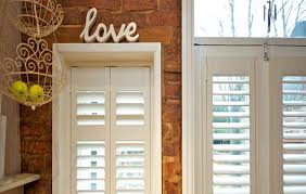 window shutters interior home depot the best inspiration for