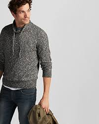 men s men s clearance clothing clothing on sale