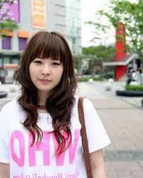 cute asian haircuts choice image haircut ideas for women and man