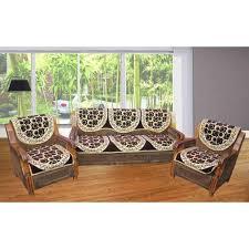 Making Sofa Slipcovers Making New Sofa Covers Centerfieldbar Com
