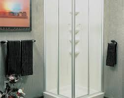 shower likable corner shower stalls rona beguile corner shower
