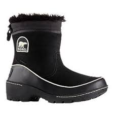 womens boots calgary s winter boots sport chek
