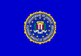 fbi bureau of investigation federal bureau of investigation u s