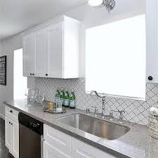 home depot kitchen backsplashes home depot tiles design ideas