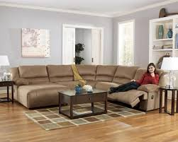lazy boy leather sleeper sofa living room with sectional sofas recliners inspirational designs