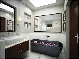 interior style room diy room decor for teens diy room