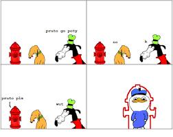 Gooby Meme - 25 best memes about gooby gooby memes