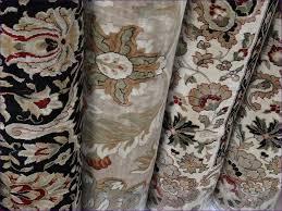 Kathy Ireland Rugs Shaw Furniture Border Area Rugs Large Area Rugs Under 200 Area Rugs