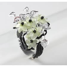 corsage bracelet 18 best prom corsages images on prom corsage corsages