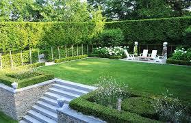 New England Backyards by Garden Design Garden Design With Best Backyard Playset Plans