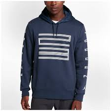 men u0027s clothing champs sports