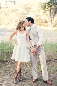 wedding dresses that go with cowboy boots wedding dresses with cowboy boots wedding ideas