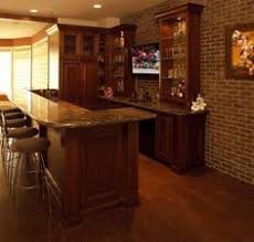 Rustic Basement Ideas Bar Designs For Small Spaces Home Bar Design Bar Pinterest