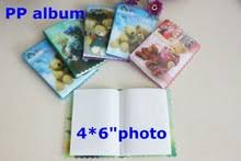 4 x 6 photo album cheap 4x6 photo albums cheap 4x6 photo albums suppliers and