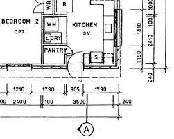 working drawing floor plan work documents working drawings building plans