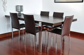 used dining room sets for sale the most common type of chairs are