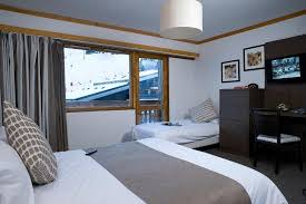 chambre d hote meribel chambre photo de hotel le mottaret meribel tripadvisor
