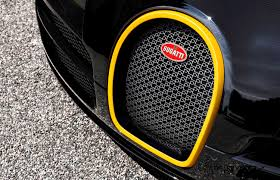 yellow bugatti bugatti gs vitesse 1 of 1 edition celebrates type 41 royale in