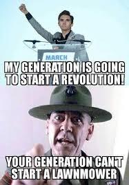 Uh Huh Meme - uh huh meme by adman1381 memedroid