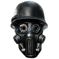 Gas Mask Costume Gas Masks Military Gas Masks Chemical Gas Masks And Biological