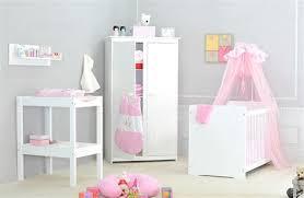chambre complete bébé pas cher chambre complete bebe fille pas cher do deco pod de maison