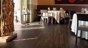 Wenge Laminate Flooring Floor Depot Clearwater Fl Luxury Vinyl Tile And Planks Lvt