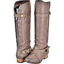womens boots expensive boots fashion