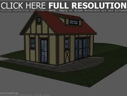 little house plans small tudor style house plans ideas designs with houses decorative