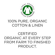 pure australian wool throw grey herringbone luxury organic linen