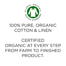 organic bed linen u0026 sustainable living elkie u0026 ark australia