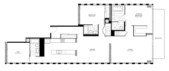 floorplan of a house floor plans wellington house