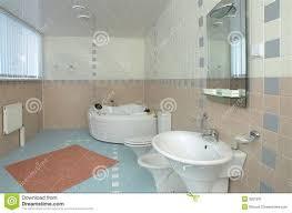 chambre d hotel avec privatif bretagne hotel chambre avec bretagne 6 meilleur de chambre