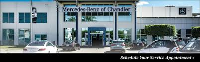 lexus dealership chandler mercedes benz new u0026 used car dealer serving phoenix az