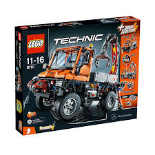 lego jeep wrangler instructions lego technic 8110 mercedes benz unimog u 400 amazon co uk toys