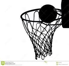 basketball net colour clipart china cps
