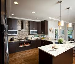 Kitchen Cabinet Plate Organizers Discount Kitchen Cabinets Cincinnati Oh Splendid Ideas Semi Custom