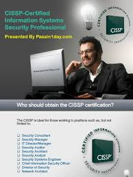 download cissp 100 success secrets certified information systems