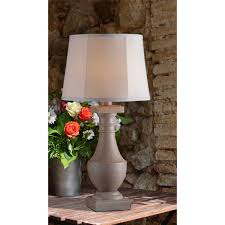 Patio Table Lamps Patio Coquina Outdoor Table Lamp Kenroy Home Table Lamp Outdoor