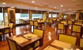 green park hotel taksim istanbul turkey booking com