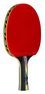 quality table tennis bats top 10 best table tennis paddles reviews in 2017 2018 table tennis