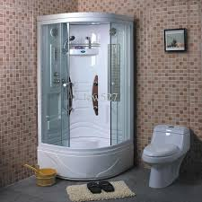 Bathroom Shower Bathroom Shower Room Imagestc