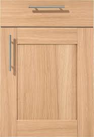 facade placard cuisine portes de placards de cuisine porte facade meuble cuisine images