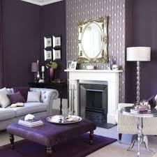 dekorieren wohnzimmer wohnzimmer deko bilder dekorieren dekoration lila haus design