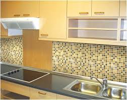 Kitchen Peel And Stick Backsplash Peel Stick Backsplash Simplir Me