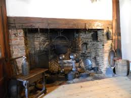 salem massachusetts history witches and cider to new england