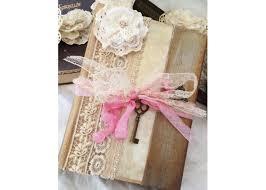 Best Wedding Planner Books Wedding Guest Planning Bridal Planning Book Vintage Style