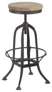 iron bar stools iron counter stools wrought iron counter stool exporter wrought iron counter stool