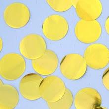 gold mylar tissue paper popular tissue paper metallic buy cheap tissue paper metallic lots