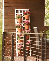 Home Depot Flower Projects - 113 best projects garden vertical images on pinterest