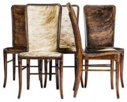 Faux Cowhide Chair Cowhide Chairs Best 25 Cowhide Chair Ideas On Pinterest Cowhide